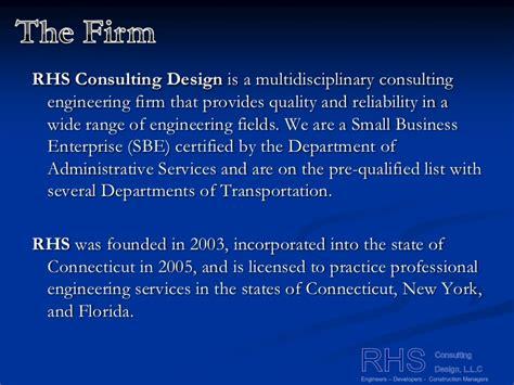 engineering design company profile design company profile sle good corporate company