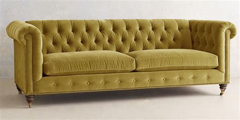 Comfiest Sofa by Comfiest Sofa 19 Couches That Ensure You Ll Never Leave Your Home Again Thesofa