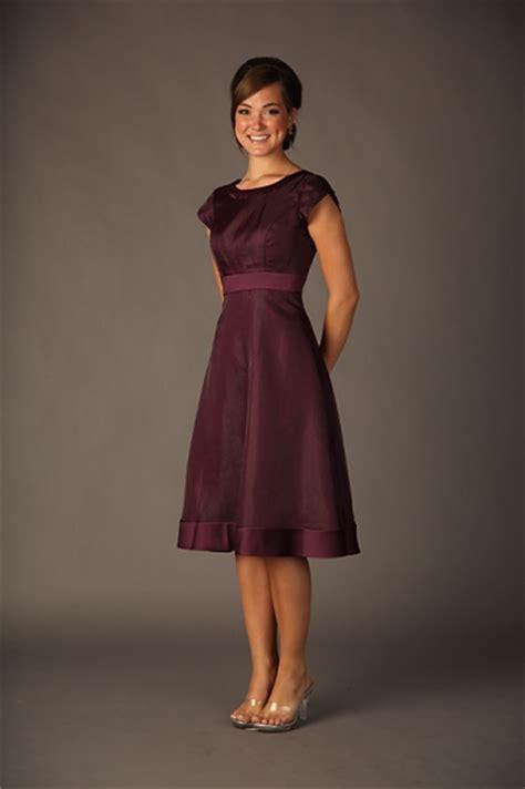 imagenes de vestidos sud as tontas v 227 o ao c 233 u noivas e vestidos de festa nos padr 245 es