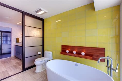 2015 nkba people s pick best bathroom bathroom ideas 2015 nkba people s pick best bathroom hgtv