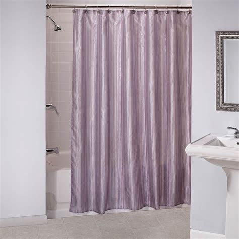 purple bathroom curtains purple shower curtain garden tub the homy design