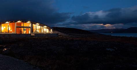 Luxury Coastal Cottages by Luxury Coastal Cottages Self Catering Scotland