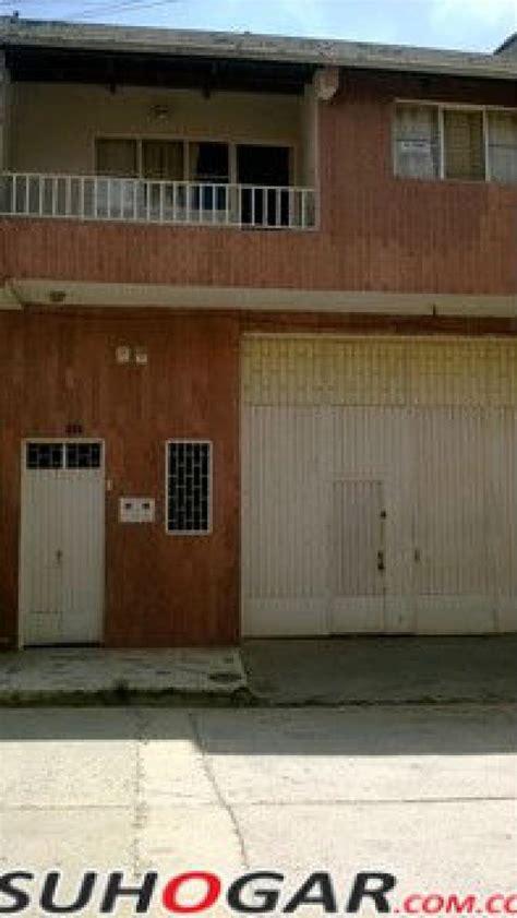 venta apartamentos santander vendo apartamento en charala apv65395