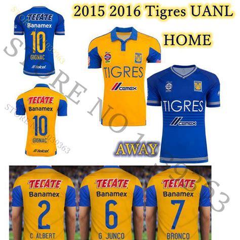 Calendario Liga Mx 2014 Tigres Calendario De Tigres 2015 2016 2015 2016 Tigres Uanl