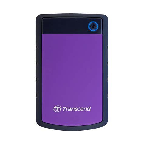 mobile external drive transcend storejet 2tb mobile external external in