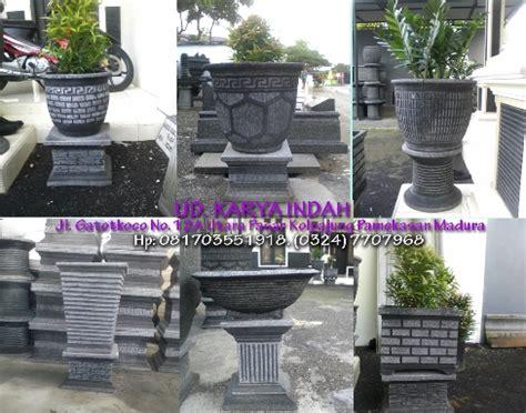 beragam pot bunga pot bunga tanaman bagus