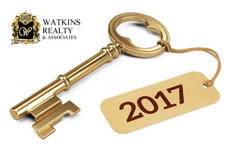 the steps of buying a house articles by category buying a house watkins realty associates watkins realty blog