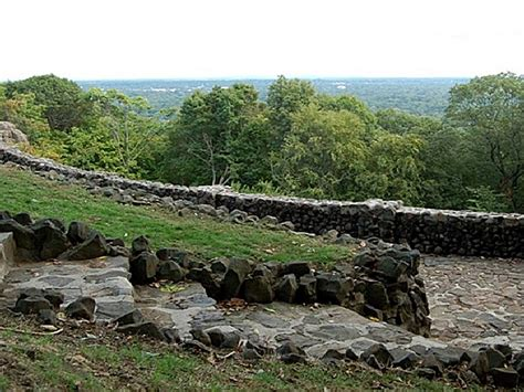 parks nj washington rock state park jersey city nj one of the oldest state parks in new