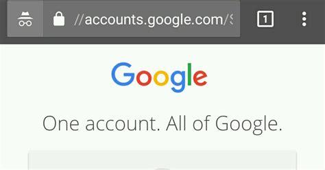 kenapa tidak bisa membuat akun youtube cara mengubah kata sandi akun google ganti password