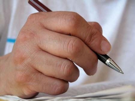 agenzia entrate ufficio competente adesione ai verbali di constatazione