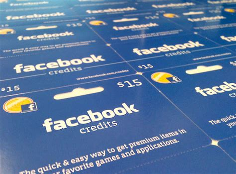 Gift Cards Facebook Credits - black friday giveaway win free facebook credits