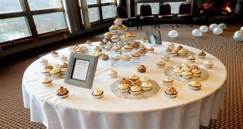 Tischdeko Silberhochzeit by Silberhochzeit Tischdeko Wir Geben 40 Beispiele