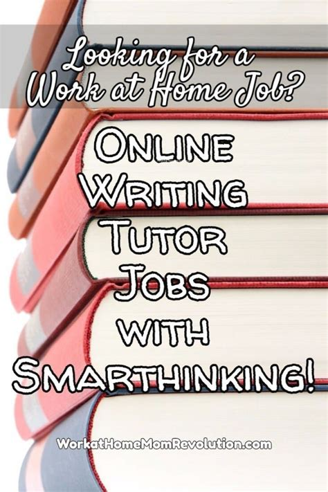 online tutorial jobs in iloilo 1631 best images about work from home ideas on pinterest