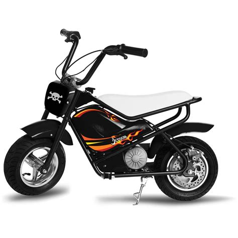 razor mx400 dirt rocket electric motocross bike razor mx400 24v dirt rocket electric motorcycle bike