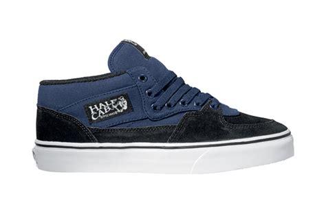 Harga Vans Era Two Tone vans classic quot two tone pack quot 2012 sneakersbr