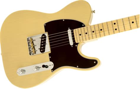 fender american special telecaster wiring diagram wiring