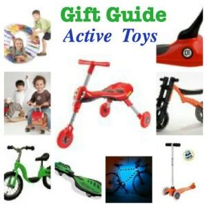backyard toys for 5 year olds best outdoor toys for 5 year olds toys model ideas
