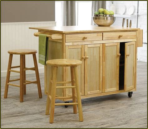 kitchen islands on wheels ikea kitchen islands with wheels home design ideas