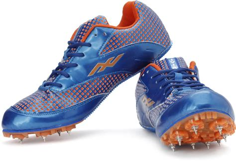 shoes with lights india 28 images buy 2015 new
