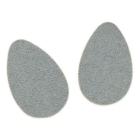 non slip grip pads for high heel shoes boots and sandals