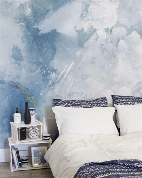 id馥 de papier peint pour chambre stunning idee papier peint chambre adulte photos