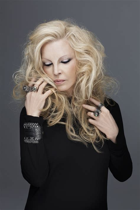 patty pravo e vasco patty pravo mi merito il premio alla carriera io donna
