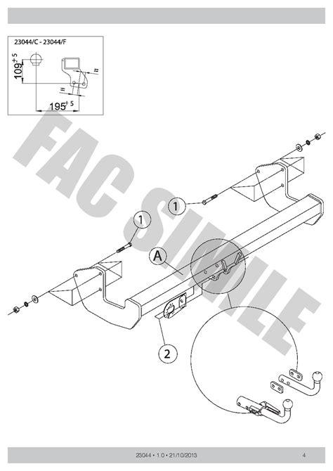 Bmw E91 Anh Ngerkupplung Nachr Sten by Atemberaubend Anh 228 Ngerkupplung Verkabelung Ideen Der