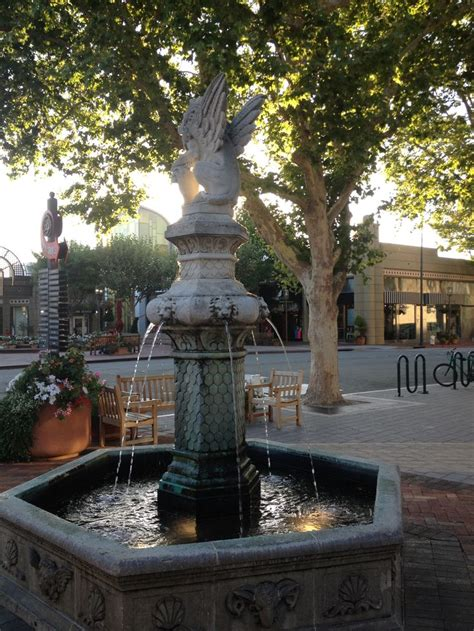 17 best images about walnut creek on parks