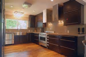 j amp k cabinets n reading massachusetts proview j amp k kitchen cabinetry distributor in phoenix az