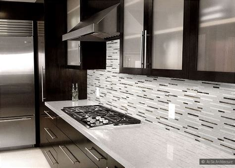 glass tile backsplash white cabinets 30 day money back backsplash ideas for dark cabinets 30 day money back