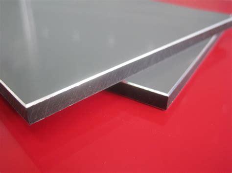 Lights America by China Aluminum Composite Panel Acm China Aluminum
