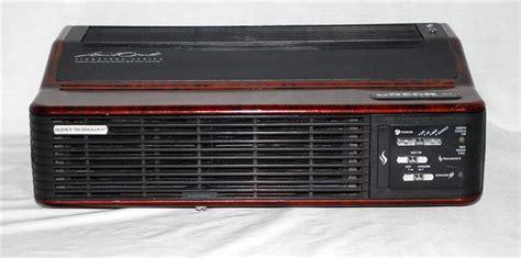 oreck xl model airsd type  professional ionizer air