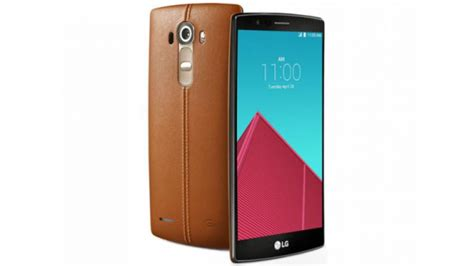 Spesifikasi Dan Hp Lg G4 Terbaru lg g4 spesifikasi lengkap dan harga