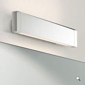 bathroom wall lights australia lighting australia bergamo 300 bathroom wall lights 0892