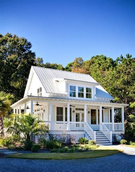 cute cottage homes cute cottage my dream home pinterest