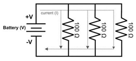 resistor aging equation a parallel resistors value that changes with age will cause a corresponding change in 28