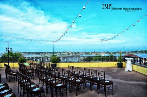 the white room st augustine fl the white room st augustine florida wedding photography pinte