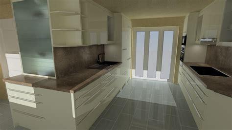 magnolia hochglanz küche magnolie kuche k 252 che hochglanz magnolie interieur ideen