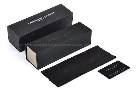 Beckham 8260 Set Ixxh p8260a 5615 grey size 56 mm burgundy dipper