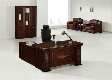 office line furniture office line furniture 28 images office tables topline