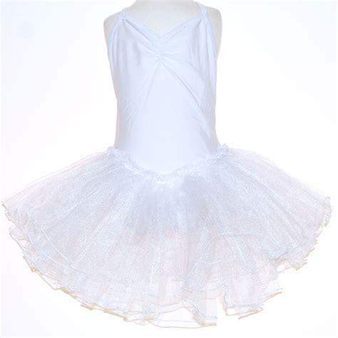 Ballet Dress white ballet tutu dress from dresses for gorgeous