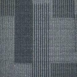 20 pack 19 7 in x 19 7 in deep ocean textured glue down carpet tile
