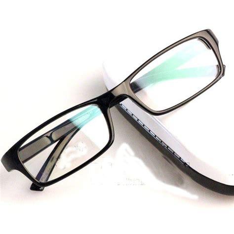 Burch Wedges Mirror Quality 20 best designer eyewear images on eye glasses