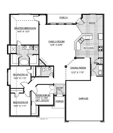 lockridge homes floor plans jim walters homes floor plans lockridge homes custom
