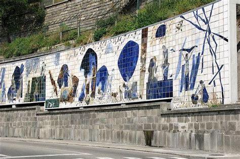 azulejo tiles porto the best places to see azulejo tiles in porto portoalities