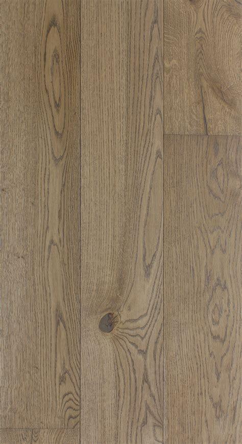 luisa naples flooring
