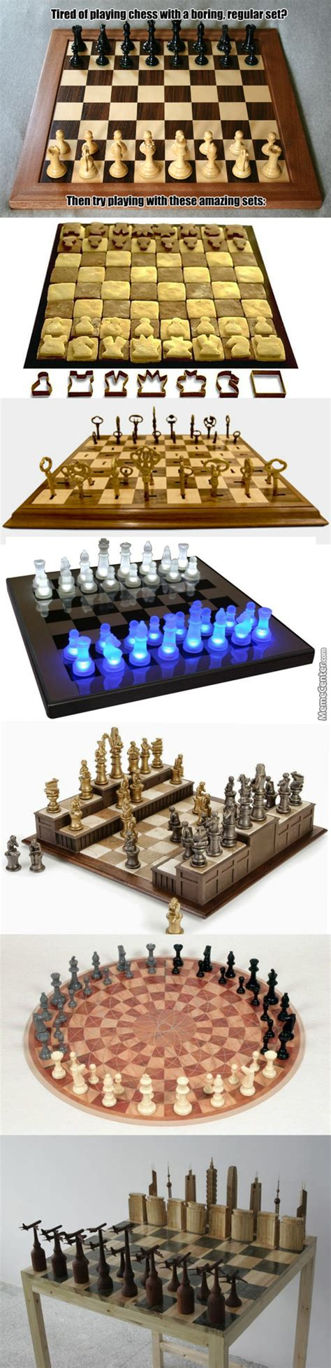 Chess memes best collection of funny chess pictures