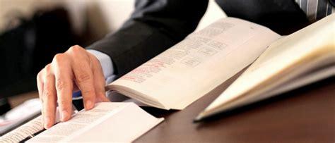 normativa antiriciclaggio antiriciclaggio avvocati obbligo di adeguata verifica