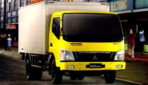 Plat Kopling Mitsubishi Ps136 1 dump truck mitsubishi colt diesel 125 ps hd canter the knownledge