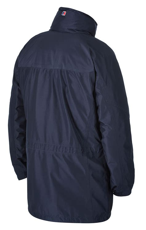 Berghaus Cornice Jacket Review berghaus cornice ii mens tex waterproof jacket